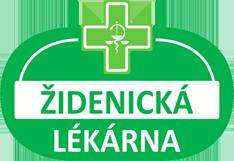 Lékárna Židenice
