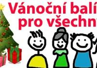 vanocni_balicky_z_lekarny